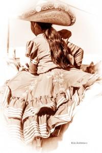 Petticoats & Sombreros