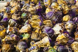 Junk Jewels