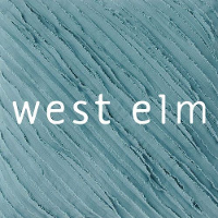 West Elm Dallas @ West Elm Dallas