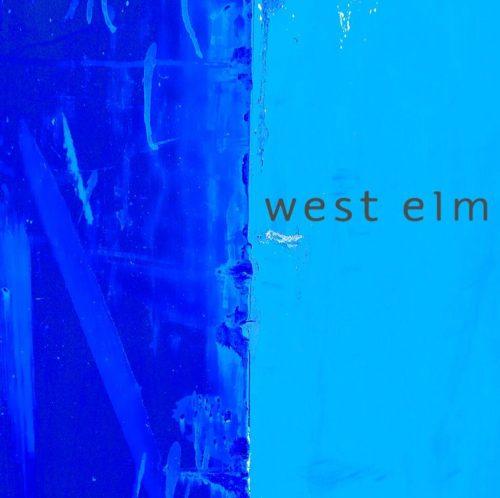 West Elm Fort Worth @ West Elm Fort Worth | Fort Worth | Texas | United States