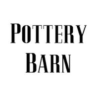Pottery Barn Fort Worth @ Pottery Barn Fort Worth | Fort Worth | Texas | United States