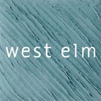 West Elm Dallas @ West Elm Dallas