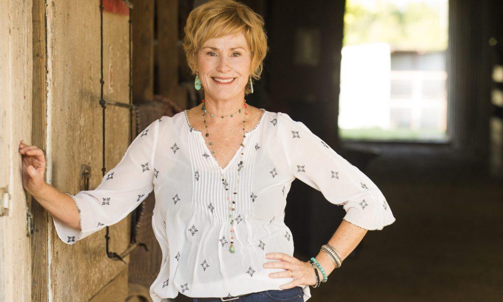 Kim Robbins featured in Voyage Dallas