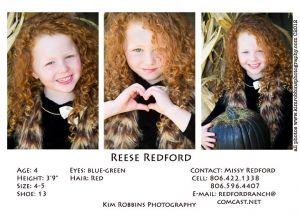 Reese1.jpg