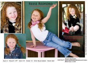 Reese2.jpg